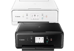 Canon mx860 user manual for mac
