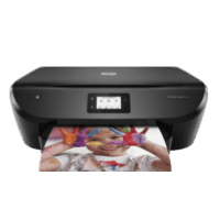 hp envy photo 6220 printer manual free download pdf rh guidesmanuals com hp 6230 manual reset HP Laptop