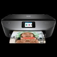 hp printer user manual pdf