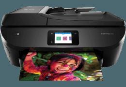hp envy photo 7855 printer manual free download pdf rh guidesmanuals com HP ENVY 5660 Printer Manual HP ENVY Printer Manual 6252
