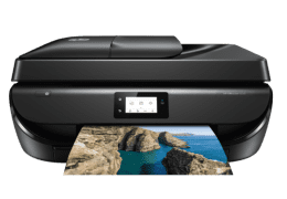 hp officejet 5255 printer manual free download pdf rh guidesmanuals com hp printer manual officejet 4630 hp printer officejet 3830 manual