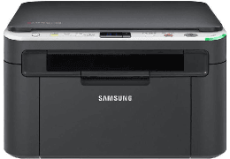 samsung scx 3200 printer manual free download pdf rh guidesmanuals com samsung scx-3200 printer user manual Manuals in PDF