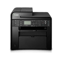 canon fax b110 user manual download
