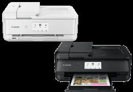 Free canon printers manuals user manuals