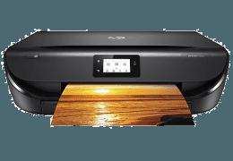 Hp Envy 5010 Printer Manual Free Download Pdf